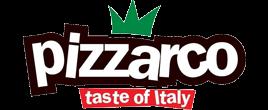 Pizzarco